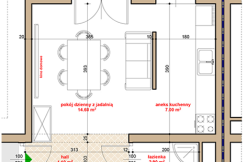 mieszkanie_typ_3